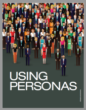 personas_article